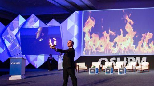 global keynote speaker2