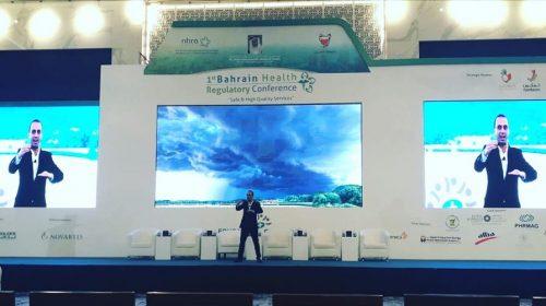global keynote speaker3
